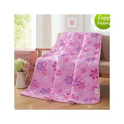 BeddingPillow Cov-Bedding-BabyBedding
